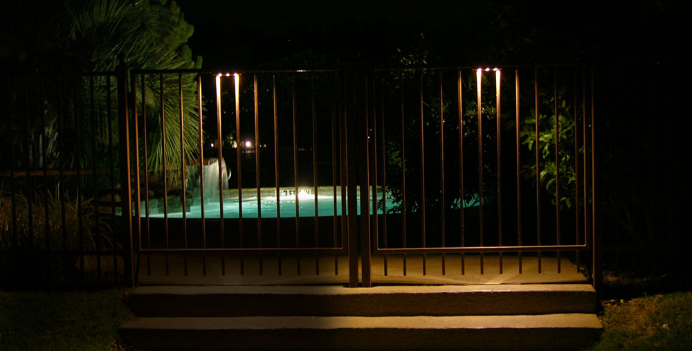Outdoor Lighting Keller Tx | Decoration Pages