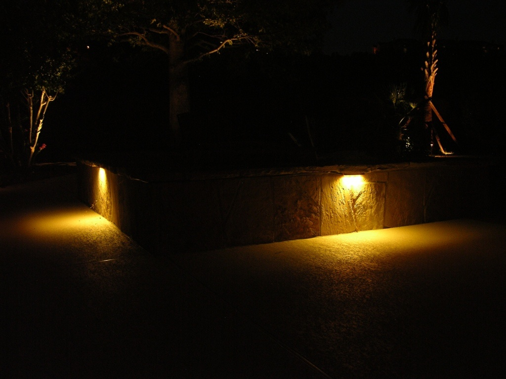 outdoor-lighting-keller-texas