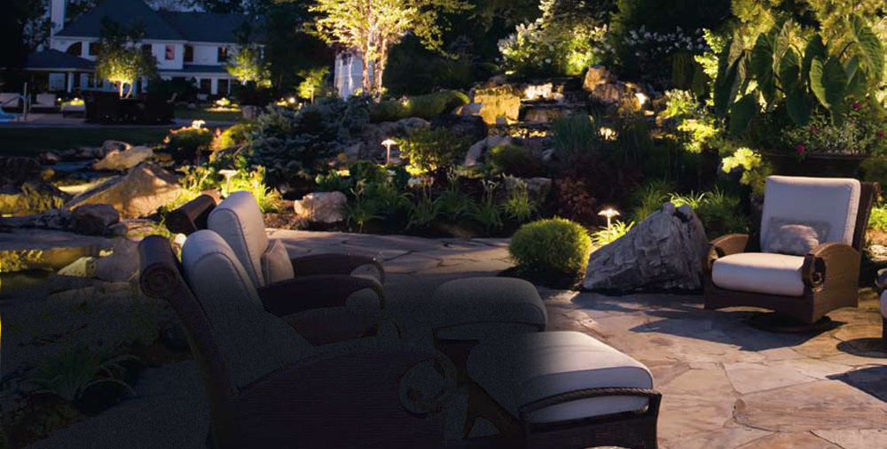 patio-lighting-Prosper-Texas