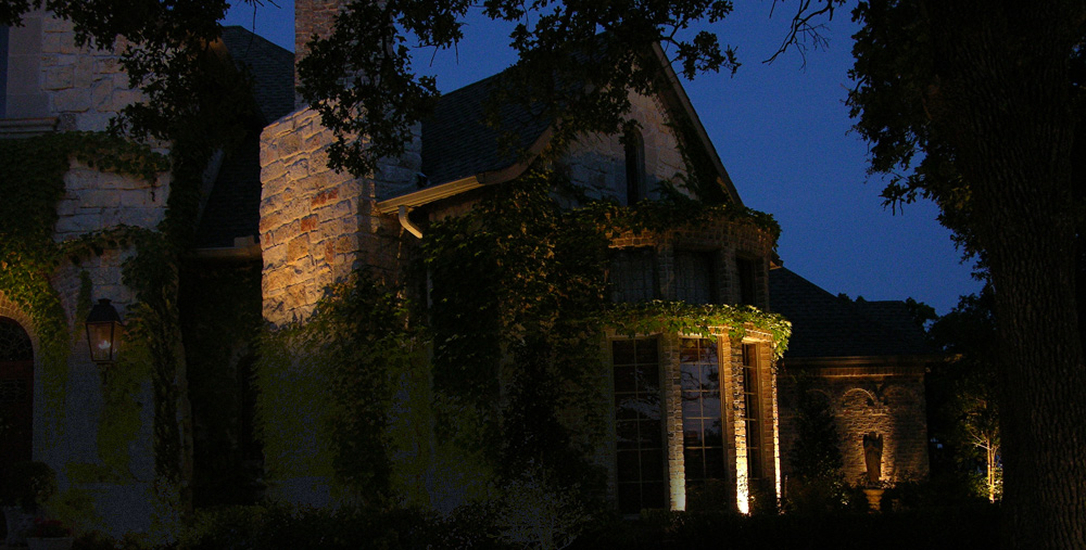 exterior-residential-accent-lighting-dallas-fort-worth