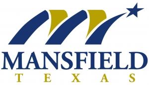 mansfield-texas-outdoor-lighting