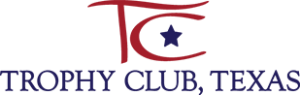 trophy-club-outdoor-lighting