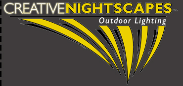 Outdoor Lighting Creative Nightscapes