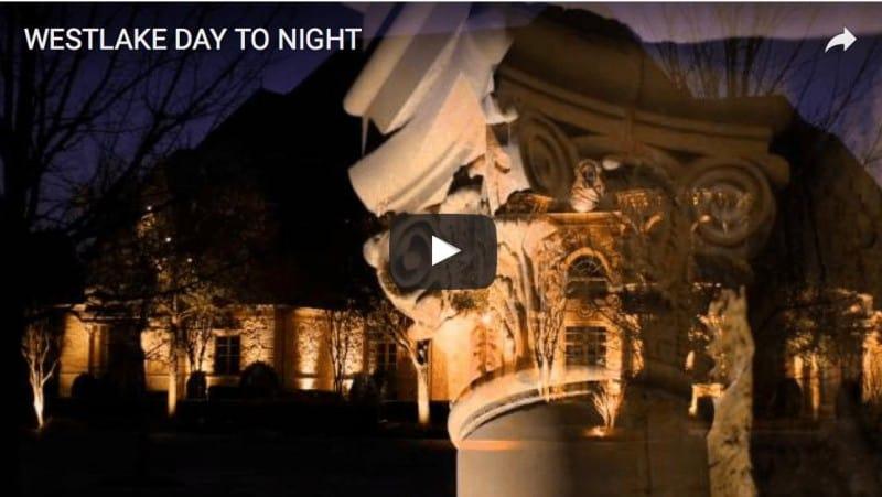 Screenshot for WESTLAKE DAY TO NIGHT VIDEO