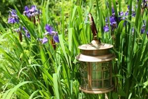 lantern_garden_outdoor_lighting