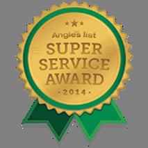 angieslist-award2014