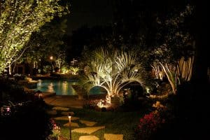 LED Low Voltage Lighting & Outdoor Lighting Services in Dallas TX | Creative Nightscapes azcodes.com